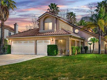 863 W W. Ridge View Ct., San Bernardino, CA, 92407,