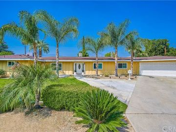 3798 Maywood Court, San Bernardino, CA, 92404,