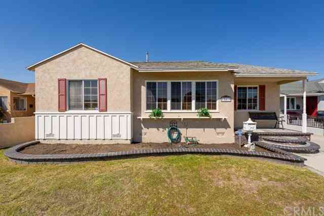 15419 Elmcroft Avenue, Norwalk, CA, 90650,