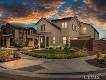 7951 Meridian Street, Chino, CA, 91708,
