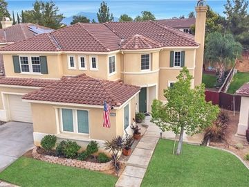 36329 Clearwater Court, Beaumont, CA, 92223,