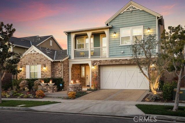 109 Fairgrove Irvine, CA, 92618
