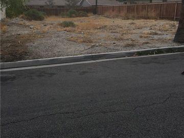 0 Avenida Obregon, La Quinta, CA, 92253,