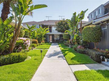 374 Carroll E #12, Long Beach, CA, 90814,