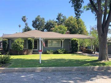 420 East Laurel Avenue, Glendora, CA, 91741,