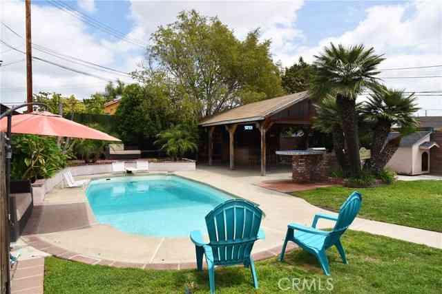 10710 Longworth Avenue, Santa Fe Springs, CA, 90670,