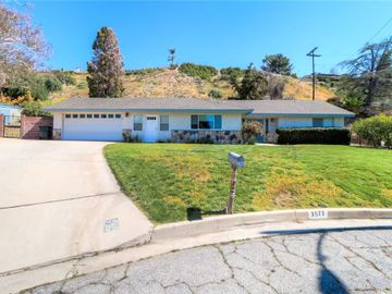 3577 Sage Lane, San Bernardino, CA, 92404,