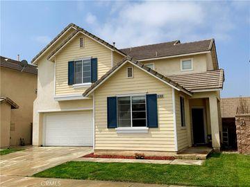 16168 Chadwick Court, Chino Hills, CA, 91709,