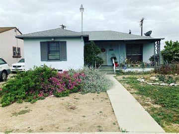 910 E Monterey Avenue, Pomona, CA, 91767,