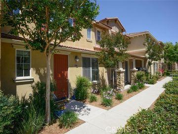 30505 Canyon Hills Road #1704, Lake Elsinore, CA, 92532,