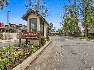 1667 Aspen Village Way, West Covina, CA, 91791,