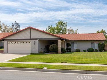 2985 Mirada Road, Highland, CA, 92346,