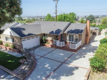 8339 Petaluma Drive, Sun Valley, CA, 91352,