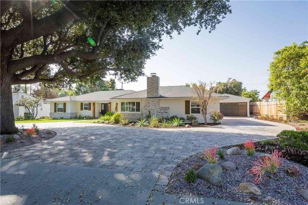 8335 Catalina Avenue, Whittier, CA, 90602,