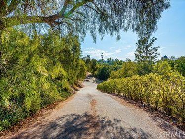 10575 Cowan Heights, North Tustin, CA, 92705,