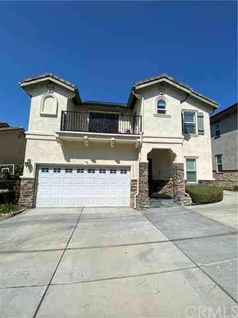 330 South Garfield Avenue #B, Monterey Park, CA, 91754,