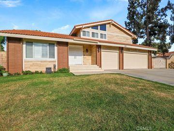 105 Chisholm, Redlands, CA, 92373,