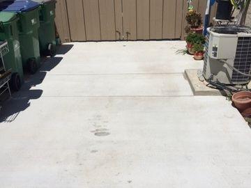 102 Tangerine, Irvine, CA, 92618,