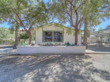 45180 El Reposo Road, Aguanga, CA, 92536,