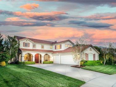 14062 Baldwin Court, Rancho Cucamonga, CA, 91739,