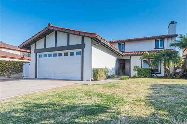 704 West Acacia Avenue, El Segundo, CA, 90245,
