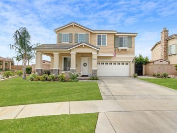 13949 Dove Canyon Way, Rancho Cucamonga, CA, 91739,