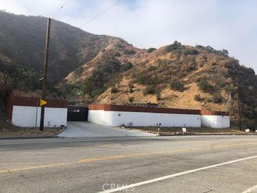 8940 La Tuna Canyon Road, Sun Valley, CA, 91352,