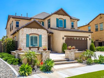 17147 Penacova Street, Chino Hills, CA, 91709,