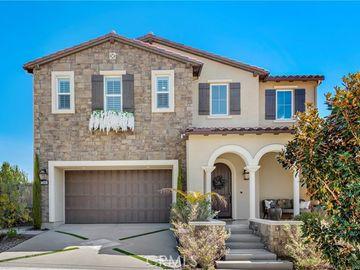 2640 Wadsworth Street, Carlsbad, CA, 92010,