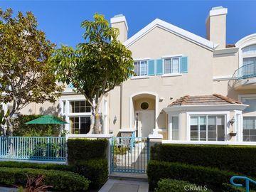 11 Chandon, Newport Coast, CA, 92657,