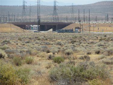 0 0491-151-26-0000 Pipeline Rd Road, Kramer Junction, CA, 93516,