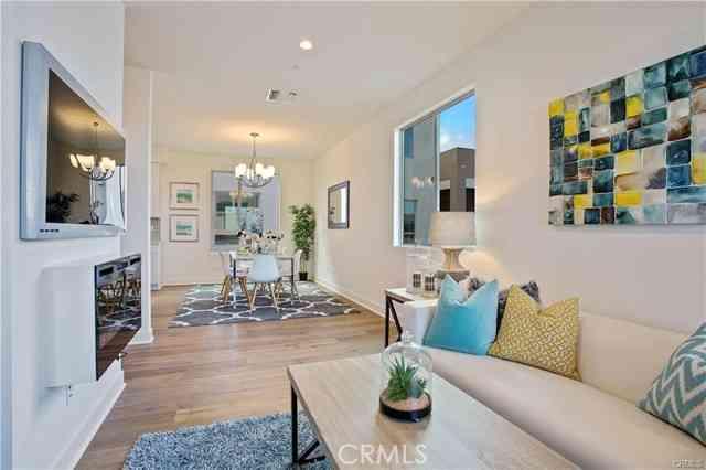 25114 Narbonne Avenue #A, Lomita, CA, 90717,