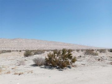0 unknown, Cathedral City, CA, 92234,