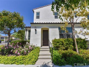 326 Floral, Irvine, CA, 92618,