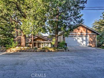 24562 Albrun Drive, Crestline, CA, 92325,