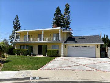12116 Dunlap Place, Chino, CA, 91710,