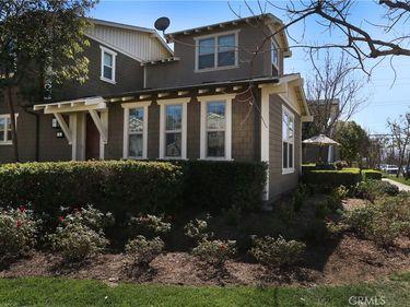 3261 S Westmont Lane #1, Ontario, CA, 91761,