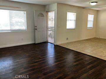 13102 Siemon Avenue, Garden Grove, CA, 92843,