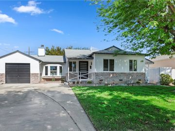 6960 Shoshone Avenue, Van Nuys, CA, 91406,