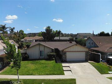 4348 E Holtwood Avenue, Anaheim, CA, 92807,