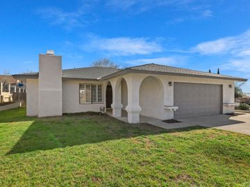 3749 Orchid Drive, Highland, CA, 92346,
