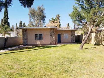 937 N San Gorgonio Avenue, Banning, CA, 92220,