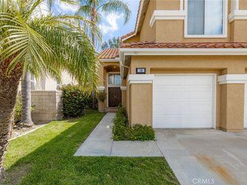 10 Elderwood, Aliso Viejo, CA, 92656,
