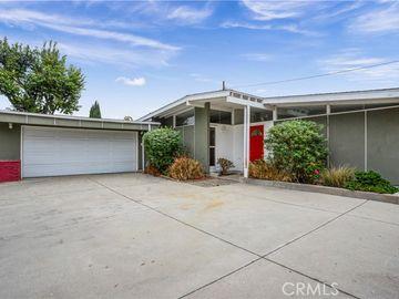 2986 Gayridge Street, Pomona, CA, 91767,