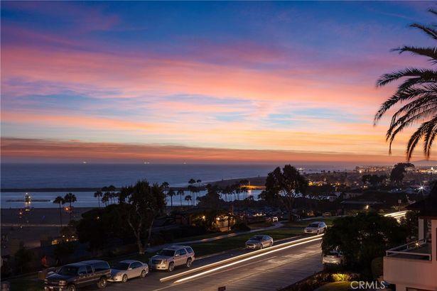 3300 Ocean Boulevard