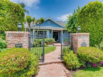 16345 Nordhoff Street, North Hills, CA, 91343,