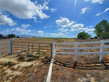 457 Shoshone, Aguanga, CA, 92536,
