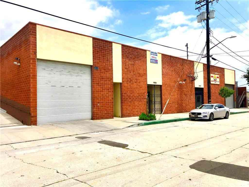 906 N Lake Street, Burbank, CA, 91502,