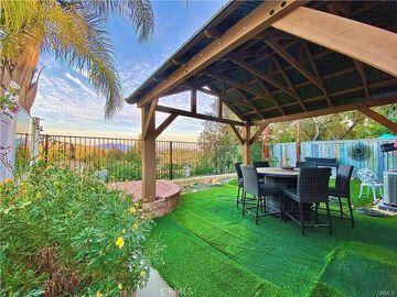 3946 Canyon Terrace Drive, Yorba Linda, CA, 92886,