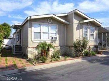 1616 S Euclid Street #5, Anaheim, CA, 92802,